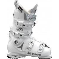 Atomic Hawx Ultra 95 S W White/Silver 2020