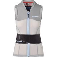 Atomic Live Shield  Vest Amid W 2020