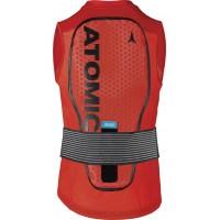 Atomic Live Shield Vest Amid M 2020