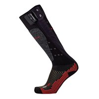 Thermic Power Socks Heat Men 2020