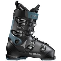Atomic Hawx Prime 95 W Black/Denim Blue 2020