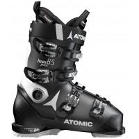 Atomic Hawx Prime 85 W Black/White 2020