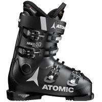 Atomic Hawx Magna 80 Black/Anthracite 2020