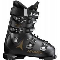 Atomic Hawx Magna 75 W Black/Gold 2020