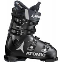 Atomic Hawx Magna 110 S Black/Dark Blue 2020