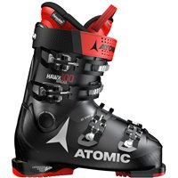 Atomic Hawx Magna 100 Black/Red 2020