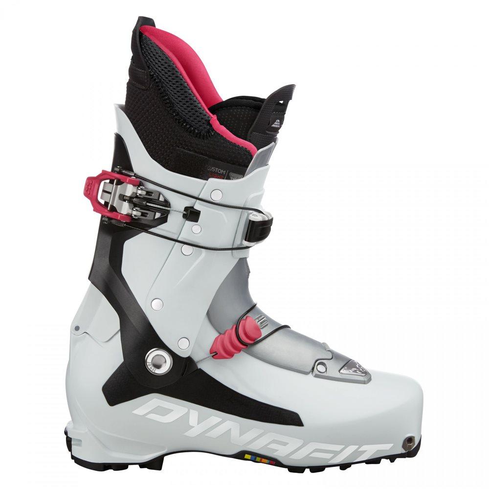 chaussure de ski de randonnée femme