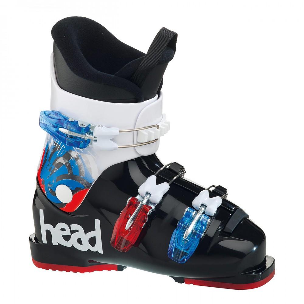chaussures ski junior