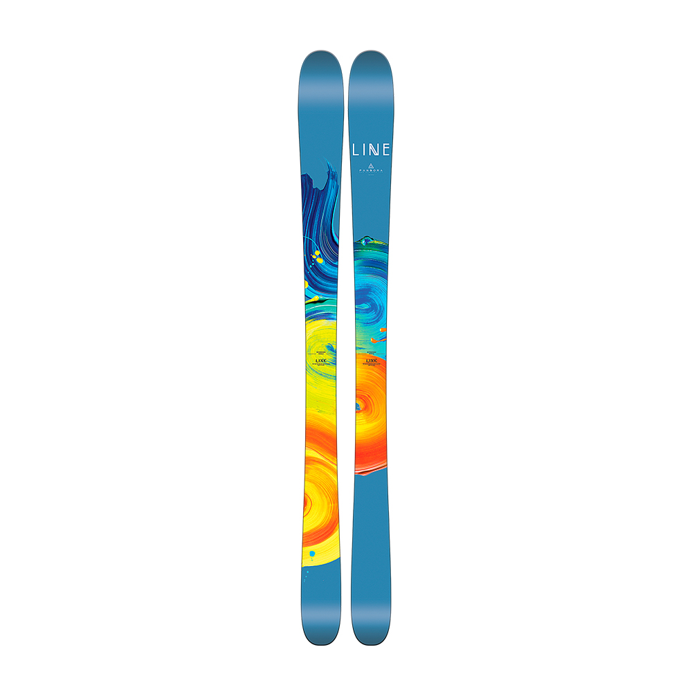 ski sans fix.jpg