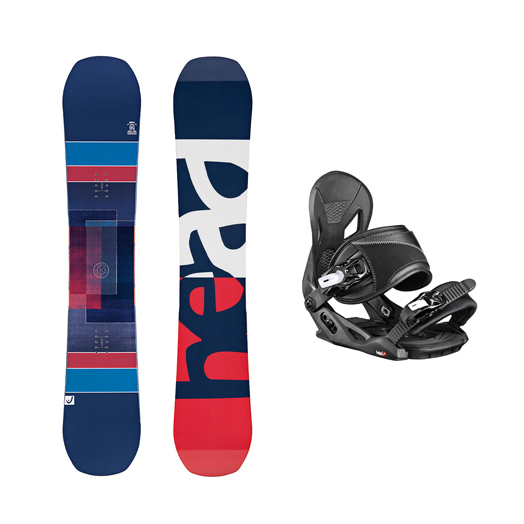 Pack Snow + Fix