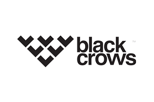 Ski Black Crows