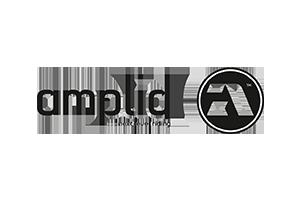 Ski Amplid