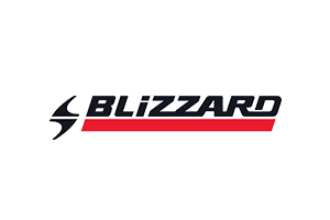 Ski Blizzard