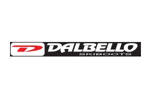 Chaussures Ski Dalbello