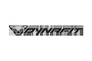Ski Dynafit