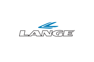 chaussure Lange
