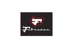 Fibretec