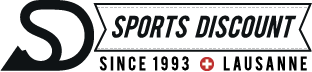 Sports Discount