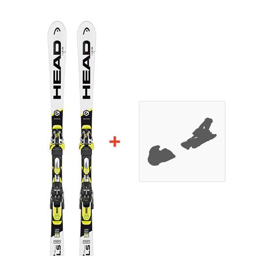 pack ski.jpg