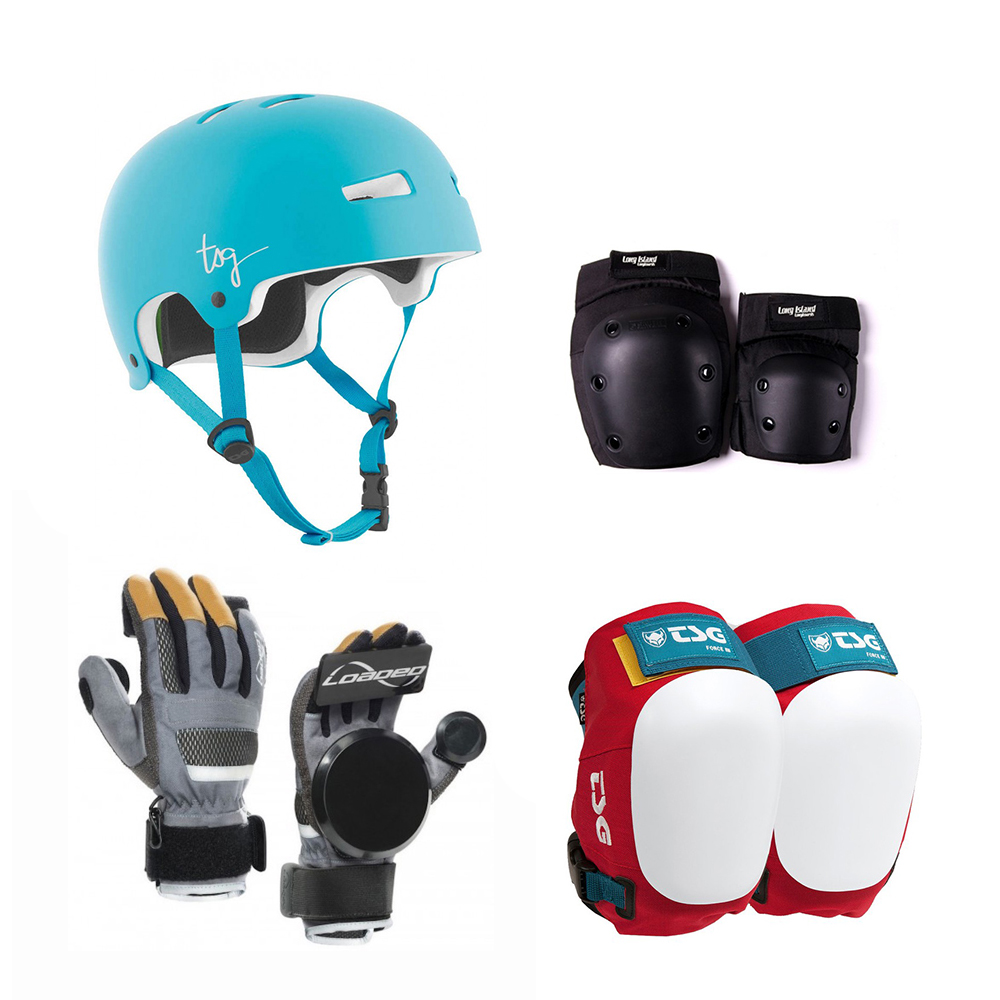sports_discount_protections