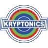 Kryptonics